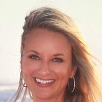 Danielle Buchanan Realtor