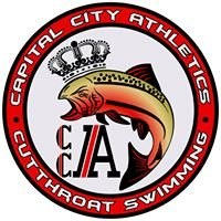 Capital City Athletics - Cheyenne, WY