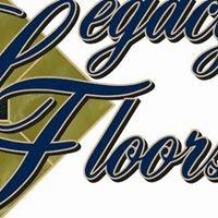 Legacy Floors, INC.