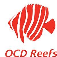 OCD Reefs