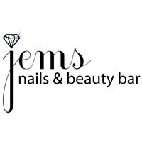 Jem's Nails & Beauty Bar