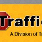 Traffic Sign Corp