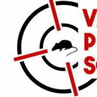 Valiant Pest Solutions