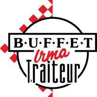 Buffet Irma & Filles, une division des Banquets Morin