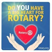 Metro East Community Rotary Club