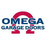 Omega Garage Doors Ocala Florida