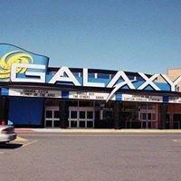 Galaxy Cinemas At Rutherford Mall