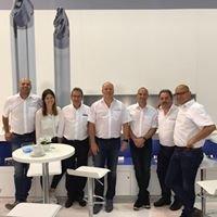 Voha Tosec Werkzeuge GmbH