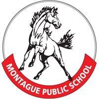 Montague Public School - UCDSB
