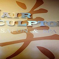 Hair Sculptors Salon & Spa