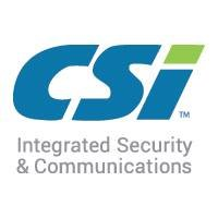 Communication Systems, Inc. (CSI)