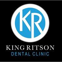 King Ritson Dental Clinic