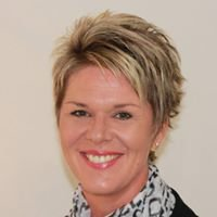 Petrea Gordon Real Estate Professional
