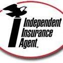 Leo E. Tetrault & Son Inc. (Tetrault Insurance)