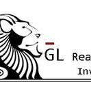 GL Real estate Investments llc