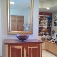 Leutz Cabinets and Wood Working