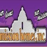 Mission Homes of El Paso