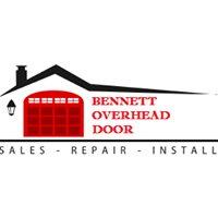 Bennett Overhead Door of Central Illinois