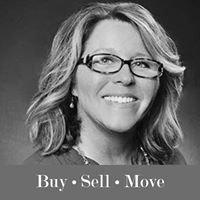 SELL BUY KELL at Atlanta Communities Real Estate