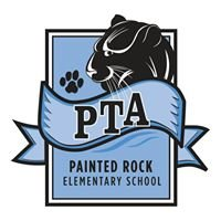 Painted Rock Elementary