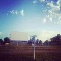 T-K Theatre and Drive-In/ New Moon and Starlight