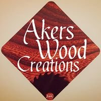 Akers Wood Creations