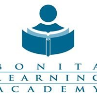 Bonita Learning Academy