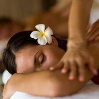 Massages Melun Aloha Bien-Être