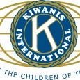 Rice Lake Kiwanis