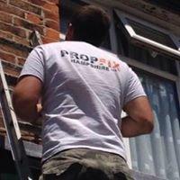 Propfix Property Services
