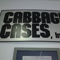 Cabbage Cases