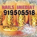 Adelaide Nails Imediat