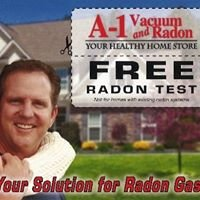 A-1 Radon and Vacuum