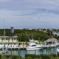Smugglers Cove Resort, Marina, Restaurant & Bar