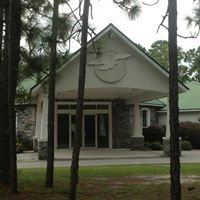 Unity Church of Citrus Co