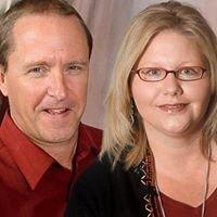 Oklahoma City Real Estate with Rick & Nancy