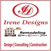 Irene Designs, LLC