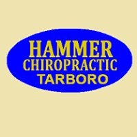 Hammer Chiropractic Tarboro