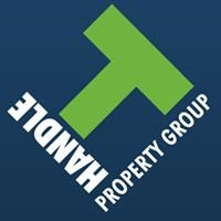 Handle Property Group
