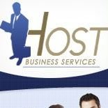 HOST Business Services