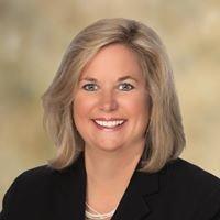 Megan Bell- Bell Real Estate Group-HER Realtors