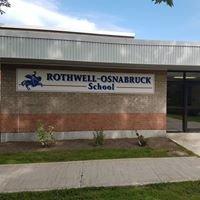 Rothwell-Osnabruck School - UCDSB