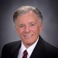 Jim Knudsen, Broker Associate at Coldwell Banker Kivett-Teeters Associates
