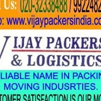Vijay Packers And Logistics Pune