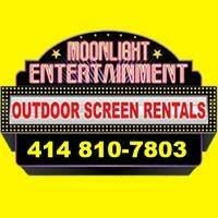 Moonlight Entertainment