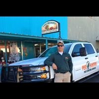 Pest Hunters Pest Control Services
