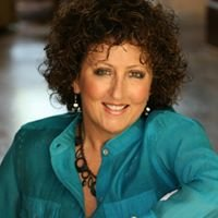 Lake Oconee Real Estate-Gail Hartley