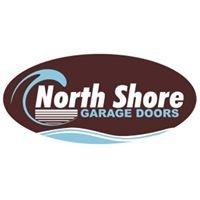 North Shore Garage Doors