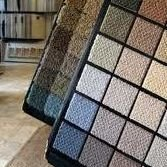 The Carpet Barn-The Complete Flooring Center