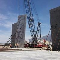 Monson Construction